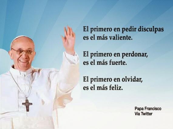 Papa Francisco y sus cambios en la Iglesia