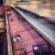 Supermercados vacios. No more chicken :( Photo by @zarzecks