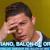 Cristiano Ronaldo Balon de Oro 2013