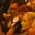 La madre de Cristiano Ronaldo entre los asistentes también emocionada de ver a Cristiano recibir el premio
